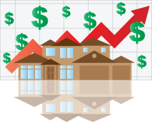 home-value-dollar-signs